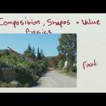 Basics of Shapes Values.MP4 snapshot 00.34 2016.02.02 02.34.53 150x150 - دانلود فیلم آموزش نقاشی از آکریلیک تا روغنی با استفاده از ۵ روش ساده