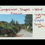 Basics of Shapes Values.MP4 snapshot 03.03 2016.02.02 02.34.58 150x150 - دانلود فیلم آموزش نقاشی از آکریلیک تا روغنی با استفاده از ۵ روش ساده