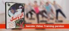 EFGH 222x100 - دانلود Aerobic Video Training فیلم آموزشی ایروبیک به زبان فارسی