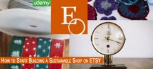 ETSY 222x100 - دانلود فیلم آموزش نحوه راه اندازی یک فروشگاه پایدار در ETSY