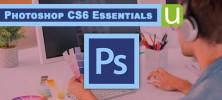 Essentials 222x100 - دانلود Udemy Photoshop CS6 Essentials فیلم آموزش ضروریات فتوشاپ CS6