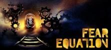Fear Equation 222x100 - دانلود بازی Fear Equation برای PC