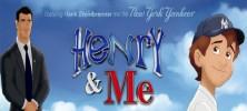 Henry Me 222x100 - دانلود انیمیشن هنری و من – Henry & Me