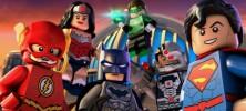 Lego DC Comics Super Heroes 222x100 - دانلود انیمیشن Lego DC Comics Super Heroes: Justice League – Cosmic Clash