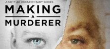 Making a Murderer 222x100 - دانلود مستند سریالی Making a Murderer با زیرنویس فارسی