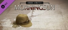 Order of Battle Morning Sun 222x100 - دانلود بازی Order of Battle Morning Sun برای PC