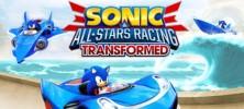 Sonic All Stars Racing Transformed 222x100 - دانلود بازی Sonic and All-Stars Racing Transformed برای PC