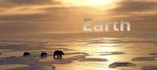 Still from Earth the feat 01 222x100 - دانلود مستند Earth 2007