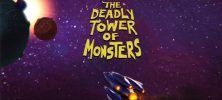 The Deadly Tower of Monsters 1 222x100 - دانلود بازی The Deadly Tower of Monsters برای PC