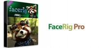 Untitled 1 1 222x100 - دانلود FaceRig Pro v1.146 نرم افزار کاراکترهای جذاب دیجیتالی برای وب کم