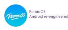 Untitled 1 17 222x100 - دانلود Remix OS 3.0.207 سیستم عامل اندروید توسعه یافته برای رایانه های شخصی