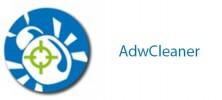 Untitled 1 18 222x100 - دانلود AdwCleaner 7.2.4.0 حذف برنامه های تبلیغاتی مزاحم در ویندوز