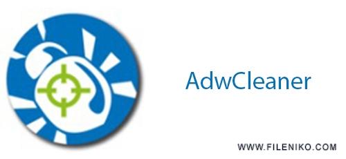 Untitled 1 18 - دانلود AdwCleaner 7.2.4.0 حذف برنامه های تبلیغاتی مزاحم در ویندوز
