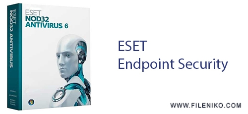 Untitled 1 2 - دانلود ESET Endpoint Security 7.0.2091.0 بسته امنیتی شبکه