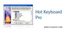 Untitled 1 8 1 222x100 - دانلود Hot Keyboard Pro v4.5.45  نرم افزار ایجاد کلید میانبر