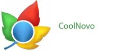 Untitled 2 3 222x100 - دانلود CoolNovo 2.0.9.20 مرورگر پیشرفته و قدرتمند