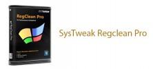 Untitled 3 3 222x100 - دانلود SysTweak Regclean Pro 7.2.72.227 عیب یابی کامل رجیستری