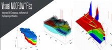 Untitled 3 4 222x100 - دانلود Schlumberger Visual MODFLOW Flex 2015.1 v3.0.507.4 نرم افزار نقشه برداری و شبیه سازی آب های زیرزمینی
