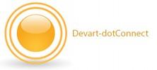 Untitled 4 1 222x100 - دانلود Devart dotConnect for SQL Server 2.60.657 / MySQL 8.3.135 / Oracle 8.5.543 / PostgreSQL 7.3.135 / SQLite 5.2.135 / Universal 3.60.975