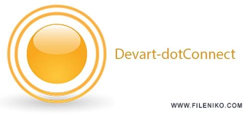 Untitled 4 1 - دانلود Devart dotConnect for SQL Server 2.60.657 / MySQL 8.3.135 / Oracle 8.5.543 / PostgreSQL 7.3.135 / SQLite 5.2.135 / Universal 3.60.975
