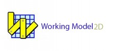 Untitled 8 222x100 - دانلود نرم افزار Working Model 4D v.6.1.015 + 2D