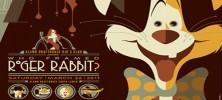 Who Framed Roger Rabbit 222x100 - دانلود انیمیشن چه کسی برای راجر رابیت پاپوش دوخت – Who Framed Roger Rabbit دوبله