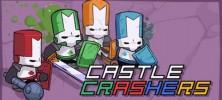 castle crashers 222x100 - دانلود بازی Castle Crashers برای PC