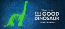 good 222x100 - دانلود انیمیشن دایناسور خوب – The Good Dinosaur