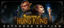 header 3 222x100 - دانلود بازی Shadowrun Hong Kong Extended Edition برای PC