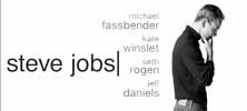 jobs 222x100 - دانلود فیلم سینمایی Steve Jobs با زیرنویس فارسی