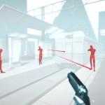s2 150x150 - دانلود بازی Superhot برای PC