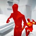 s5 150x150 - دانلود بازی Superhot برای PC