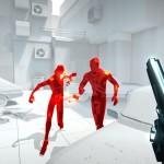 s6 150x150 - دانلود بازی Superhot برای PC