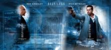self 222x100 - دانلود فیلم سینمایی Self/less با زیرنویس فارسی