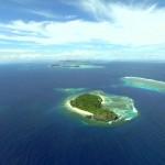 south.pacific 1 150x150 - دانلود سریال مستند South Pacific اقیانوس آرام جنوبی با دوبله فارسی