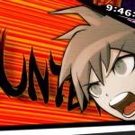ss 276b00fe9bcc836c8844b49a5ffe3d165f42abf2.1920x1080 150x150 - دانلود بازی Danganronpa Trigger Happy Havoc برای PC