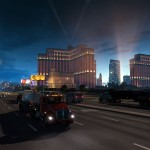 ss 8c7762712c393b24a1f2d475b3d347d62b5cb618.1920x1080 150x150 - دانلود بازی American Truck Simulator برای PC