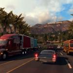 ss a5dc044701ced947cd5b556eeaad870504492a8f.1920x1080 150x150 - دانلود بازی American Truck Simulator برای PC