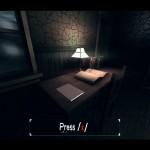 دانلود بازی White Mirror برای PC بازی بازی کامپیوتر ترسناک ماجرایی