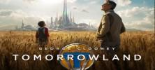 tommarow 222x100 - دانلود فیلم Tomorrowland با دوبله فارسی