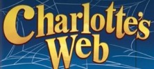 web 222x100 - دانلود انیمیشن تار شارلوت – Charlotte's Web