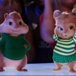 1 10 150x150 - دانلود انیمیشن Alvin and the Chipmunks: The Road Chip با دوبله فارسی
