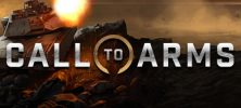 1 45 222x100 - دانلود بازی Call to Arms برای PC