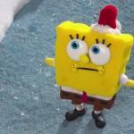 2 39 150x150 - دانلود انیمیشن کریسمس باب اسفنجی – It's a SpongeBob Christmas
