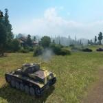 2238092 989519 20130911 003 150x150 - دانلود بازی World Of Tanks برای PC