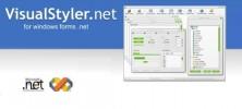 3 11 222x100 - دانلود SkinSoft VisualStyler.Net مجموعه کامپونت های زیبا سازی فرم ها در دات نت