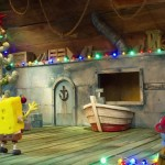 3 39 150x150 - دانلود انیمیشن کریسمس باب اسفنجی – It's a SpongeBob Christmas