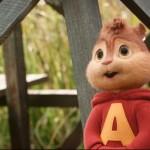 3 9 150x150 - دانلود انیمیشن Alvin and the Chipmunks: The Road Chip با دوبله فارسی