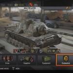 329736708 150x150 - دانلود بازی World Of Tanks برای PC