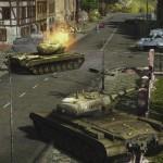 353016986 150x150 - دانلود بازی World Of Tanks برای PC